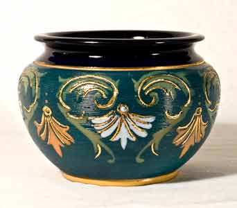 Langley bowl
