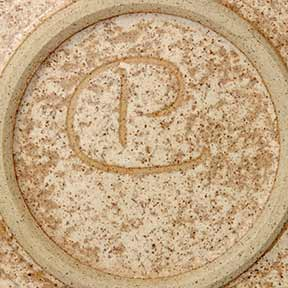 Crich plate (mark)