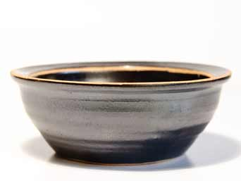 Small Marazion bowl (profile)