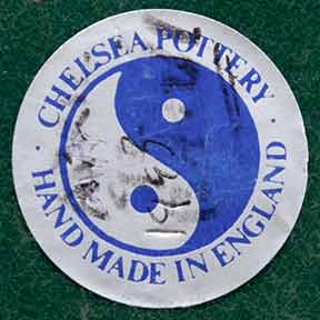 Chelsea doctor (label)