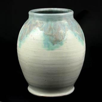 Upchurch AB vase