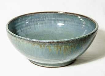 Bolingey bowl